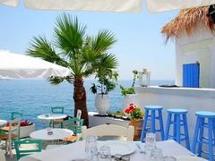 Kreuzfahrt AIDA Mittelmeer