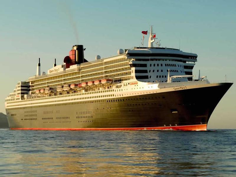 queen mary 2 kreuzfahrten deckplan und schiffsbewertungen. Black Bedroom Furniture Sets. Home Design Ideas