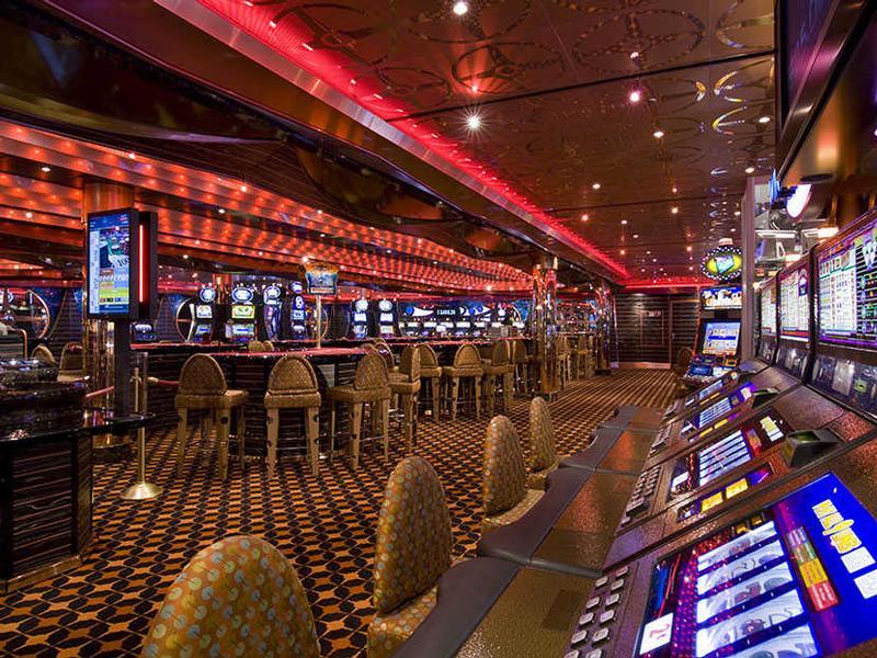 Carnival Cruise Casino Department Phone Number Body  Punchaoscom