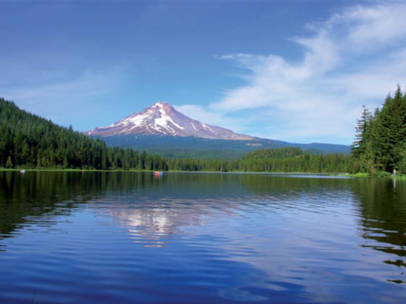 Columbia river flusskreuzfahrten beste flussreisen angebote buchen