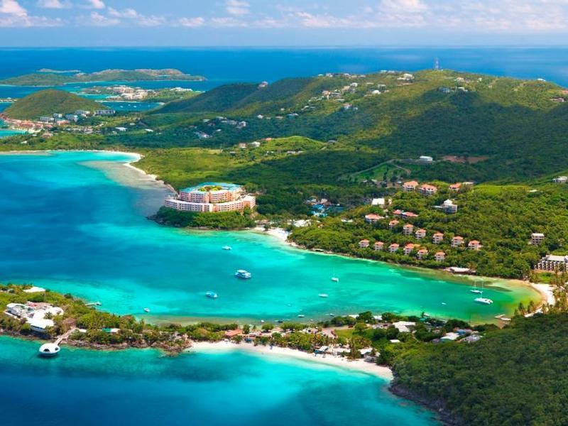 29 Instagram Eastern Caribbean Cruise All Inclusive  Punchaoscom