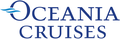 Oceania Cruises Inc.