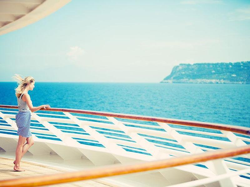 seadream yacht club kreuzfahrten schiffsreisen bei e hoi. Black Bedroom Furniture Sets. Home Design Ideas