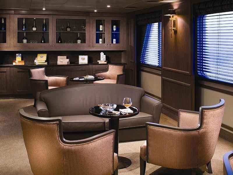 silversea kreuzfahrten schiffsreisen g nstig bei e hoi buchen. Black Bedroom Furniture Sets. Home Design Ideas