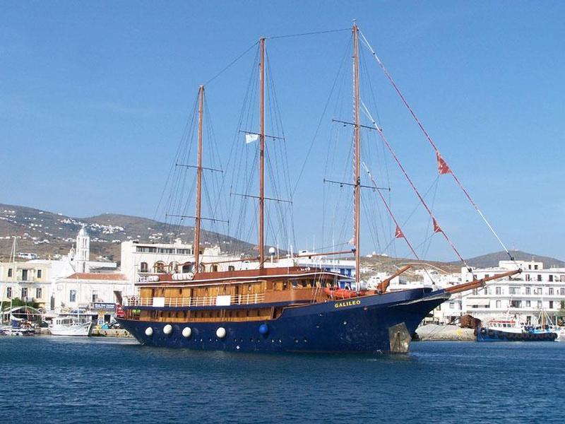 Galileo Kreuzfahrten, Deckplan Und Schiffsbewertungen. Galileo  Kreuzfahrten, Deckplan Und Schiffsbewertungen. Galileo Badezimmer 50 Euro.  ...