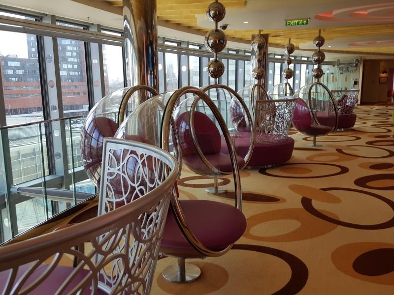 kreuzfahrten schiffsreisen kreuzfahrt angebote bei e hoi online buchen. Black Bedroom Furniture Sets. Home Design Ideas