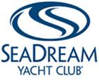 SeaDream Yacht Club Kreuzfahrt